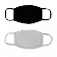 AP949 - Reusable Cotton Mask