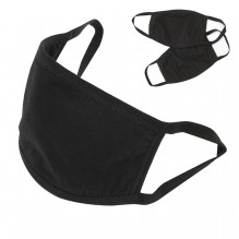 AP951 - 3-Ply Reusable Cotton Mask