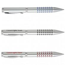 AS384 - Twist Action Ballpoint Pen