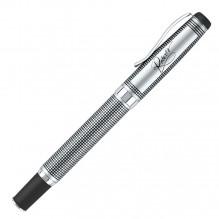 AS414R - Cap Off Roller Ball pen