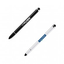 AS465 - Aluminum Accessory Pen