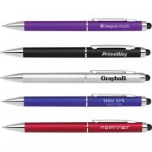 AS470 - Twist Action Ballpoint Pen