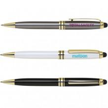 AS472 - Twist Action Ballpoint Pen