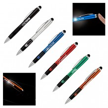 AS492 - LED Stylus Pen