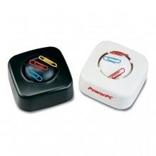 AS603 - Global Clip Dispenser