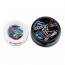 AS628 - Magnetic Clip Holder