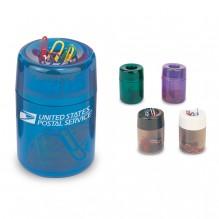 AS632 - Clip Shaker