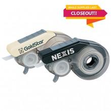 AS648 - Easy Trigger Tape Dispenser