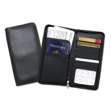 AS820 - Passport Holder