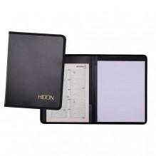 AS849 - Letter Size Writing Pad
