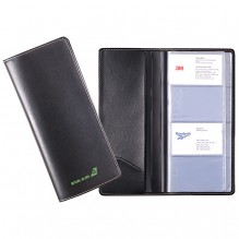 AS852 - Classic Business Card Holder