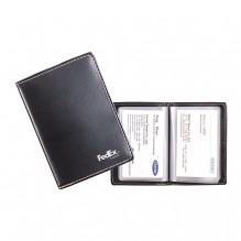 AS853 - Pocket Size Card Holder
