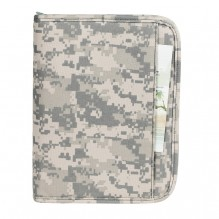 AS857 - Camouflage Large Organizer