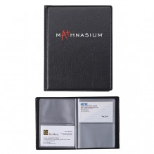 AS859 - Card Holder
