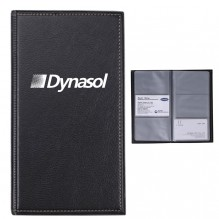 AS860 - Card Holder