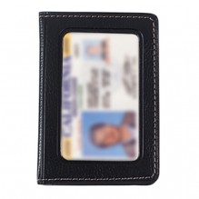 AS861 - Business Card Holder