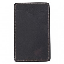 AS862 - Business Card Holder